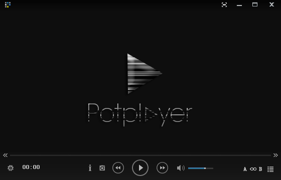 daum-potplayer-1