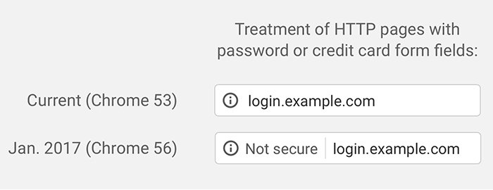 google-chrome-will-label-non-https-sites-as-not-secure-1